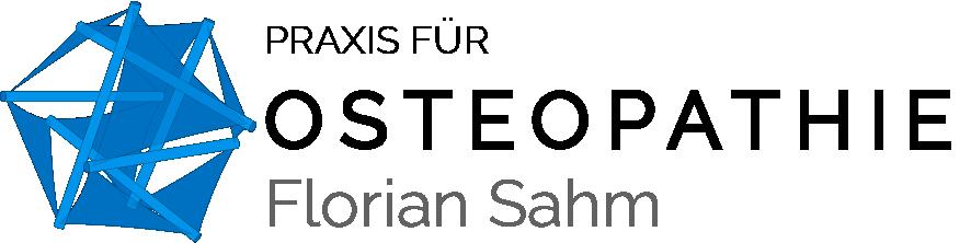 Logo_B880